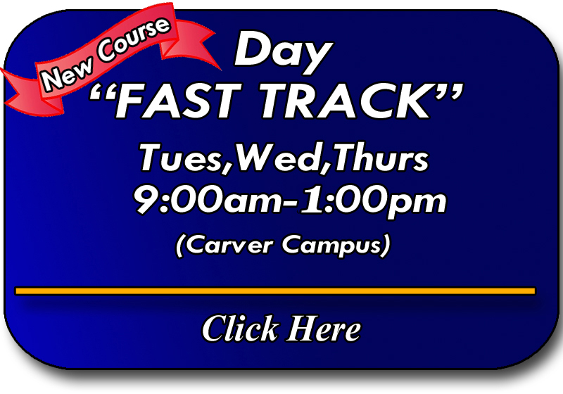 new fast track -day copy copy